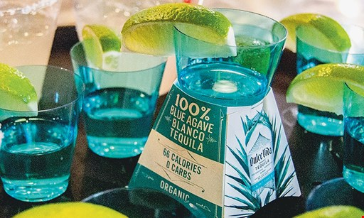 Product image for Ernesto's Mexican Grill & Margarita Bar $10 For $20 Worth Of Casual Dining (Also Valid On Take-out With Minimum Purchase Of $30)