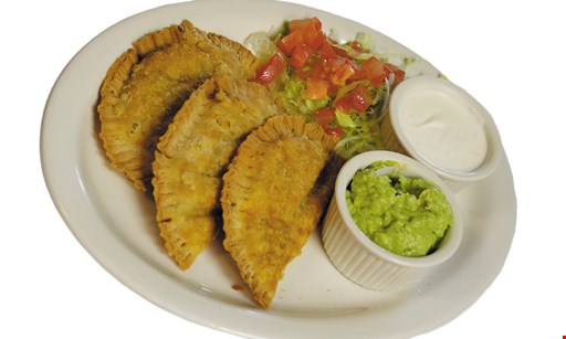 Product image for Chapala Grill $15 For $30 Worth Of Mexican Dinner Dining