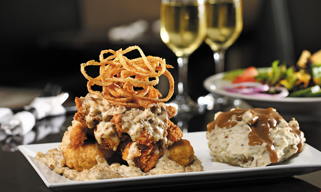 Product image for Maxon's American Grill $15 For $30 Worth Of Dinner Dining