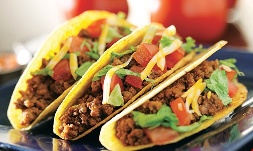 Product image for El Taco Feliz $15 For $30 Worth Of Casual Dining