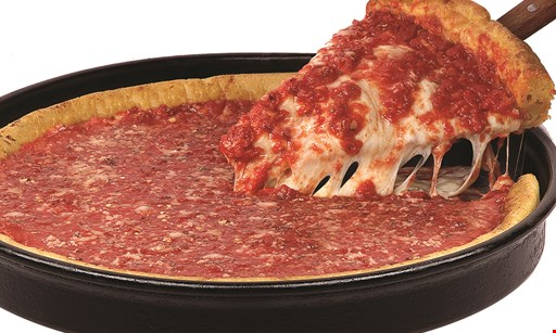 Product image for Papa Saverio's Pizzeria- McHenry $15 For $30 Worth Of Casual Dining