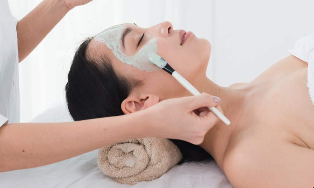 Product image for Body Magic Day Spa $47.50 for one hour custom facial with microdermabrasion ($95 value)