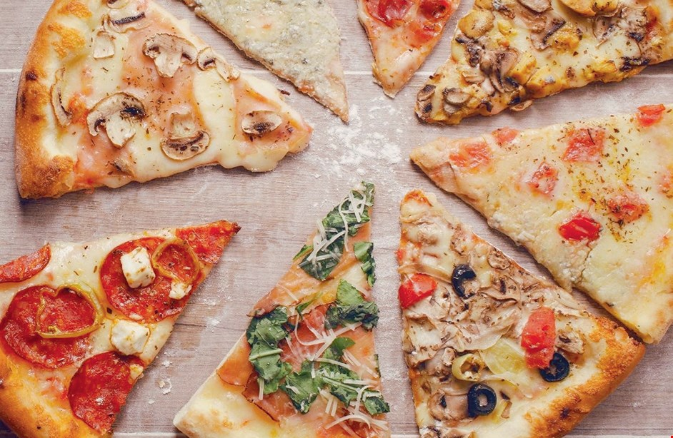 Product image for Gaetano's Pizza $15 For $30 Worth Of Casual Dining