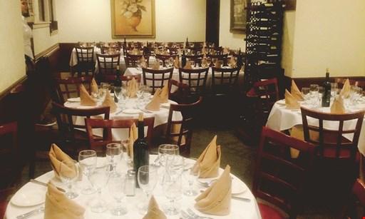 Product image for Villa Olivetti Ristorante $15 For $30 Worth Of Italian Dining