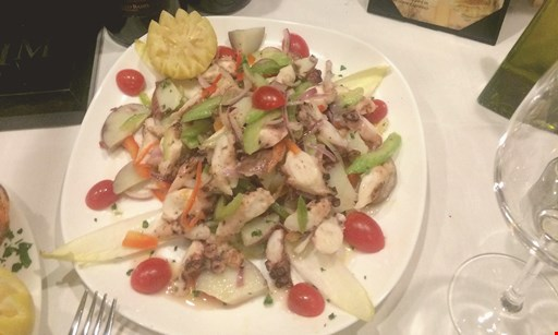 Product image for Villa Olivetti Ristorante $15 For $30 Worth Of Casual Italian Dining