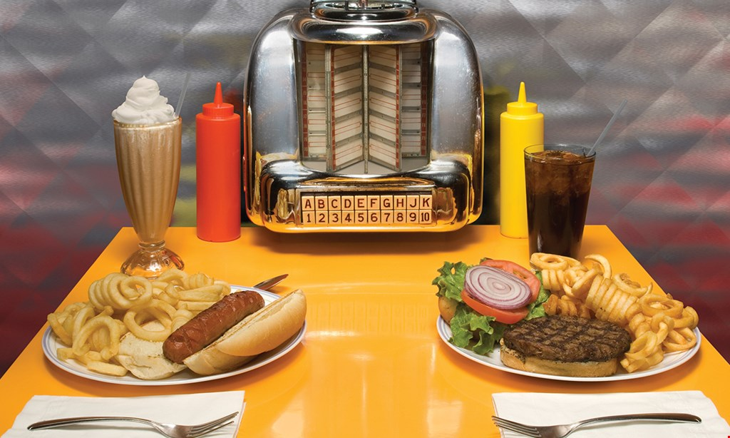 Product image for Pete N' Reenies $12.50 For $25 Worth Of Casual Dining