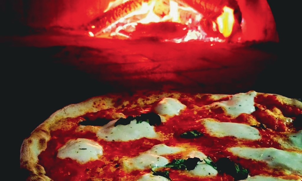 Product image for Brazzo  Italian Cuisine $15 For $30 Worth Of Italian Cuisine