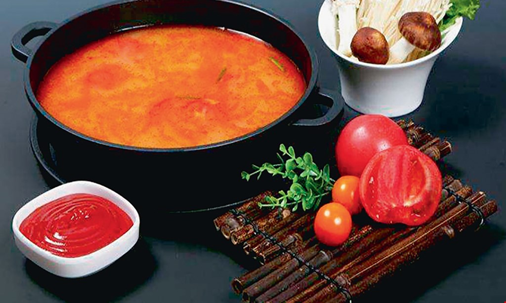 Product image for 88 Korean BBQ & Hot Pot $15 For $30 Worth Of Casual Dining