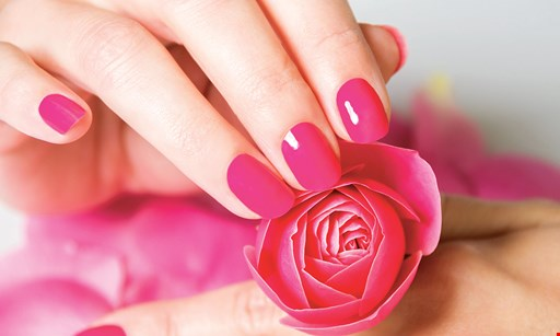 Product image for Ambiance Salon & Spa $25 For $50 Worth Of Salon Services