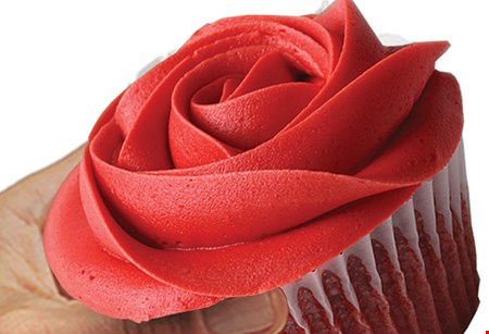 Product image for Baked Bouquet - Edison $15 For $30 Worth Of Bakery Items