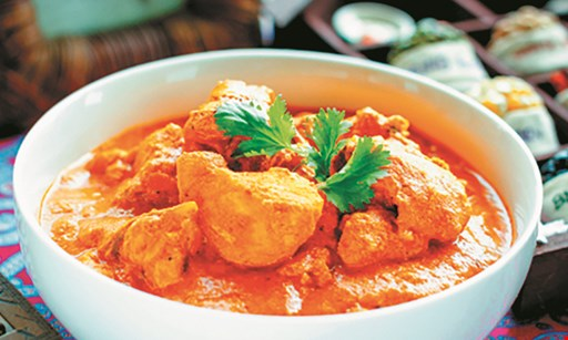 Product image for Haldi Indian Cuisine $10 For $20 Worth Of Indian Cuisine