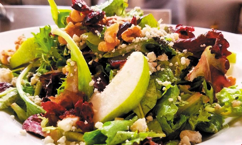 Product image for La Cucina Ristorante $20 For $40 Worth Of Fine Dining