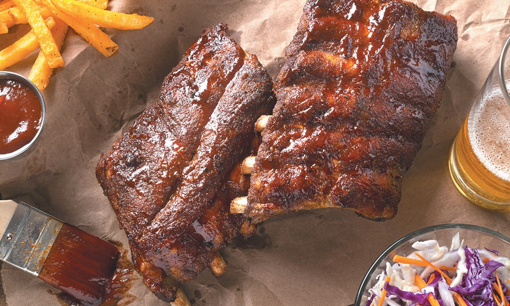 Product image for Big Sky Country Bar & Grill $15 For $30 Worth Of Casual Dining