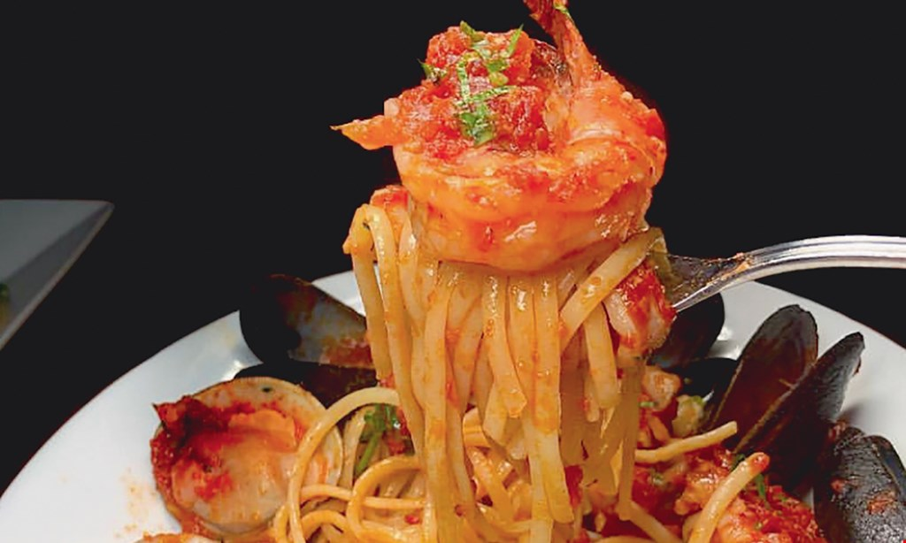 Product image for Viaggio Italian Chop House $15 For $30 Worth Of Italian Dining