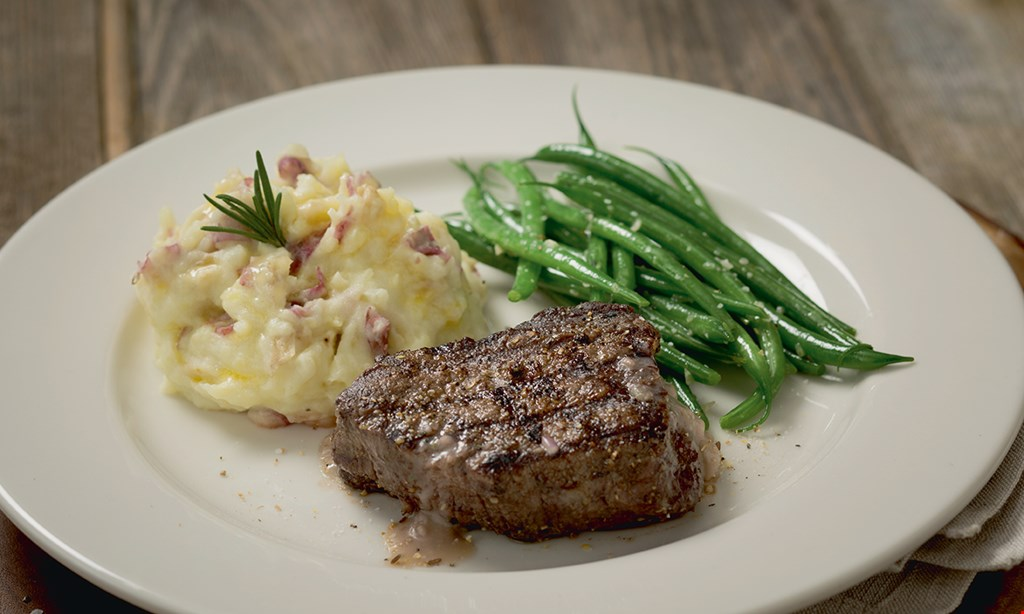 Product image for Houlihan's - Bayonne $15 For $30 Worth Of Casual Dining