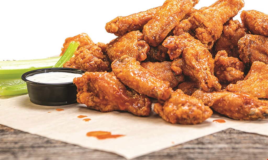 Product image for Native Grill & Wings $15 For $30 Worth Of American Cuisine