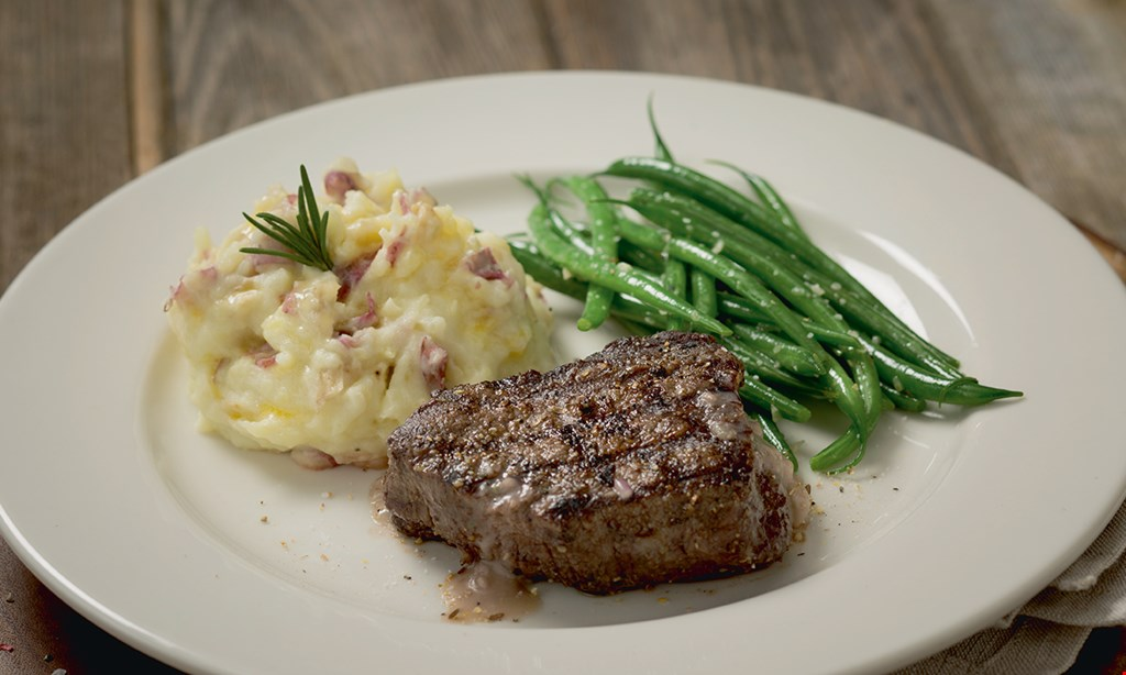 Product image for Houlihan's - New Brunswick $15 For $30 Worth Of Casual Dining