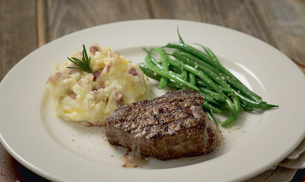 Product image for Houlihan's - Holmdel $15 For $30 Worth Of Casual Dining