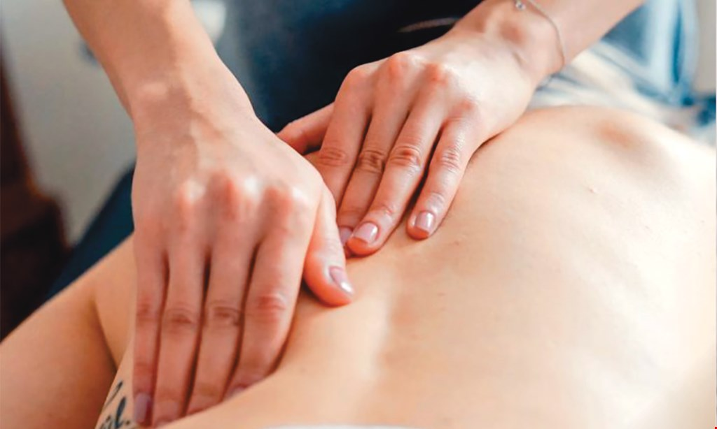Product image for Massage Zen $34.50 For A 1-Hour Swedish Massage (Reg. $69)