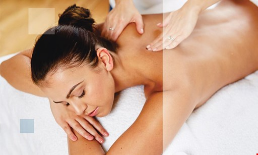 Product image for Massage Zen $34.50 For A 1-Hour Swedish Massage (Reg. $69)