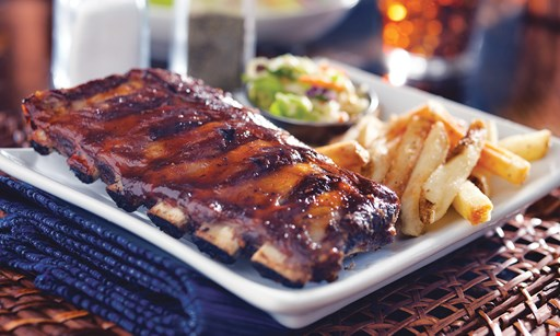 Product image for Trotters Bar & Grill $15 For $30 Worth Of Casual Dining