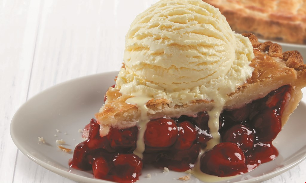 Product image for Marie Callender's Restaurant & Bakery $15 For $30 Worth Of Casual Dining