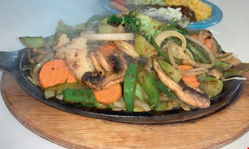 Product image for Carmen Mexican Restaurant and Lounge $15 For $30 Worth Of Casual Dining