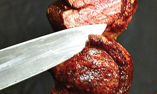 Product image for Bovinos Brazilian Steakhouse $15 For $30 Worth Of Casual Dining