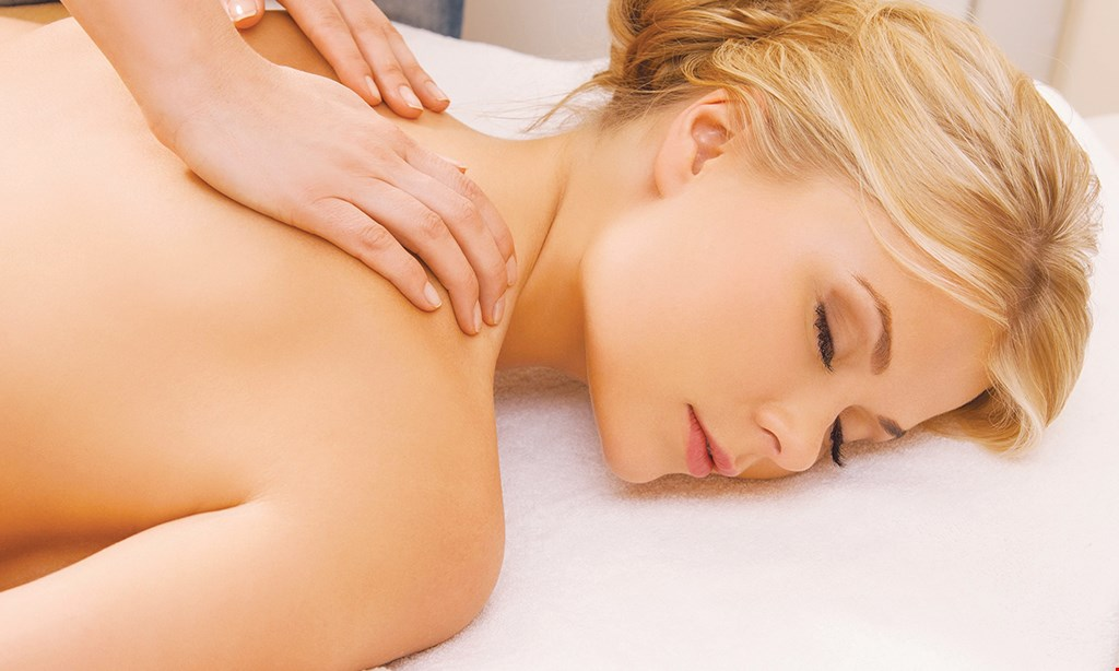 Product image for Polished Salon, Spa & Wellness $50 For $100 Toward Any Salon Or Spa Service