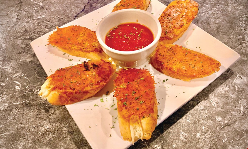 Product image for Canton Bistro $15 For $30 Worth Of Casual Dining