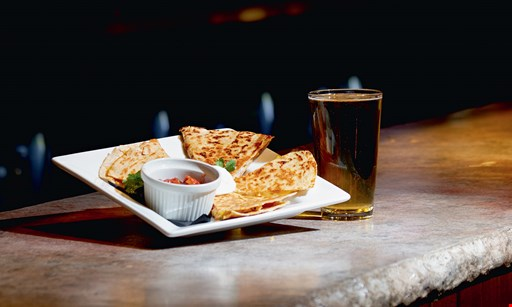 Product image for RJ Cinema, Distillery & Taproom $15 For $30 Worth Of Casual Dining Or Cinema