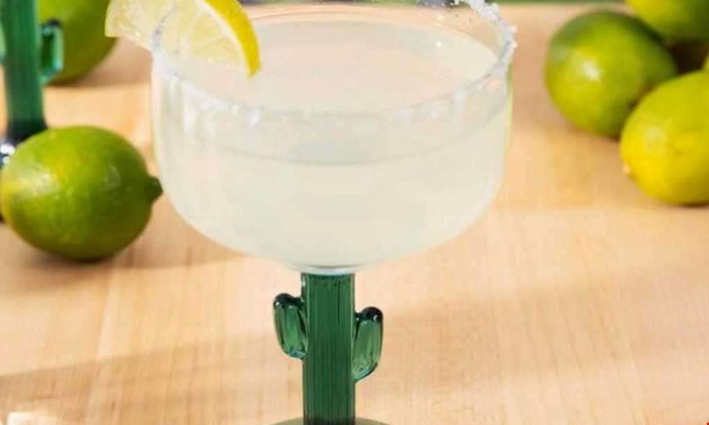 Product image for Flako's Mexican Restaurant $10 for $20 Worth of Mexican food and drinks