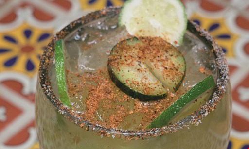 Product image for La Isla Bonita $15 For $30 Worth Of Mexican Dining