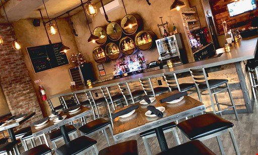 Product image for Il Pozzo Wine Bar & Kitchen $15 For $30 Worth Of Casual Dining