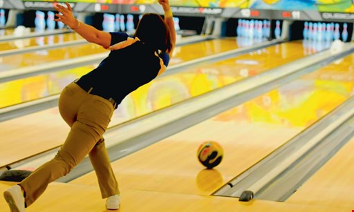 Product image for LTA Depot $40 For A Bowling Package For 6 (Reg. $80)