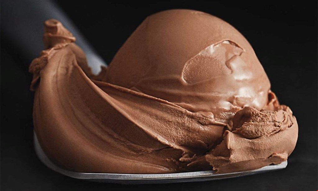 Product image for Culver's Of Apex $10 for $20 Worth of Ice Cream Treats and More