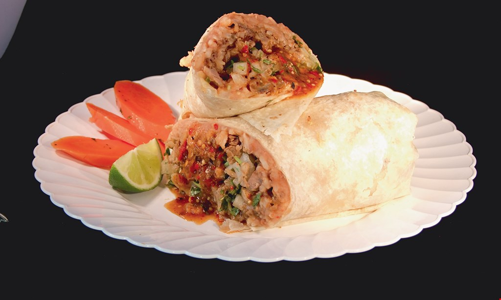 Product image for El Toro Bravo Mexican Food $15 For $30 Worth Of Casual Dining