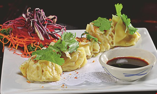 Product image for Thai Thai Bistro $15 For $30 Worth Of Thai Cuisine