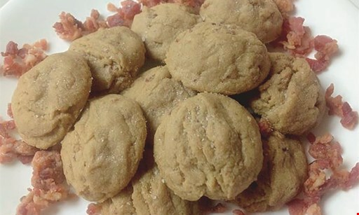 Product image for Come Get Your Cookies $10 For $20 Worth Of Casual Dining