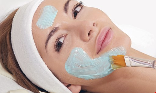 Product image for Master Creations Salon $32.50 For A European Deep Cleaning Facial (Reg. $65)