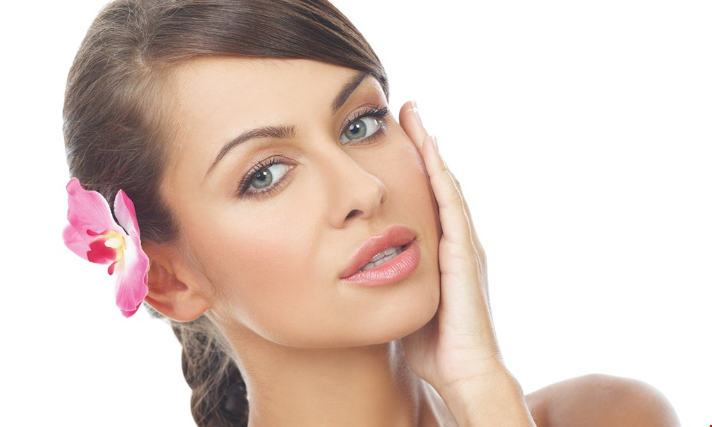 Product image for Youthful Medical Spa $300 for 50 Units of Botox - NEW PATIENTS ONLY (Reg. $700)