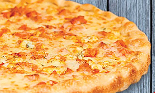 Product image for Seasons Pizza - Aston $10 For $20 Worth Of Casual Dining