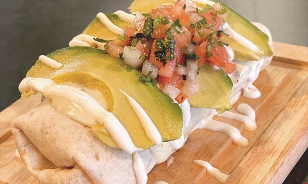 Product image for Zocco's Mexican & Italian Restaurant $15 For $30 Worth Of Casual Dinner Dining