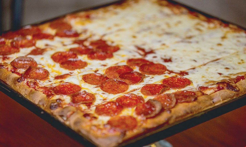 Product image for Poppi's Pizzeria $15 For $30 Worth Of Casual Dining