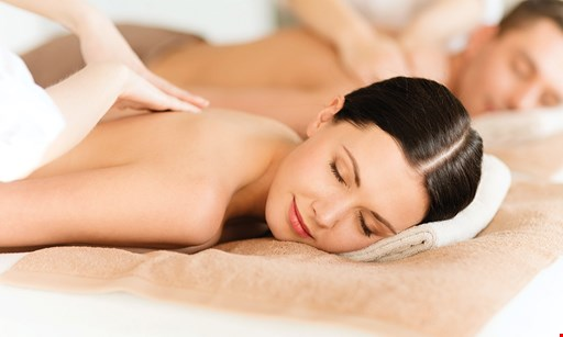 Product image for Willow Massage $50 For A 60-Minute Hot Stone Massage (Reg. $100)