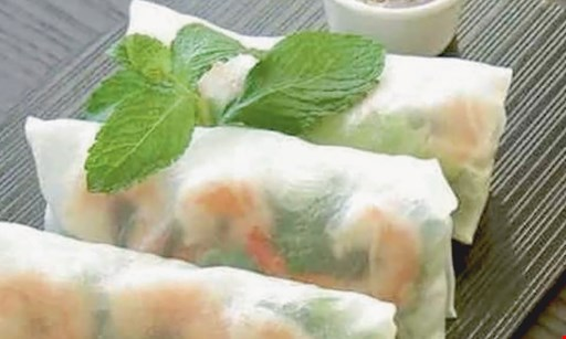 Product image for Pho D'Lite - Lexington Park $15 For $30 Worth Of Casual Dining