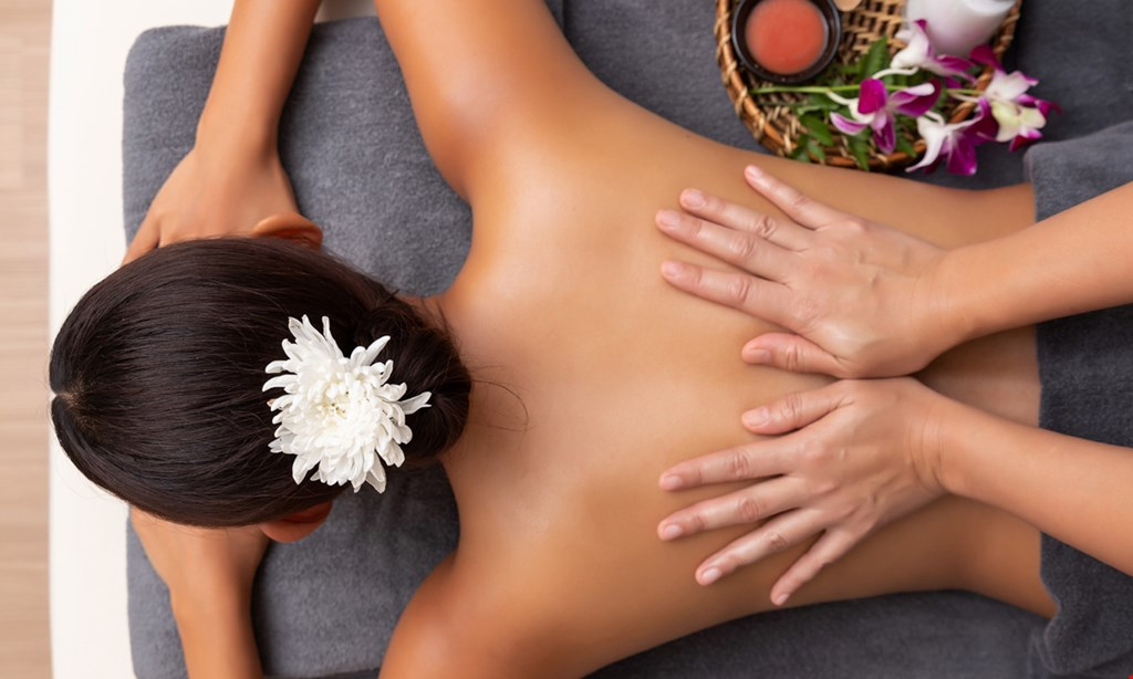 Product image for Massage Therapy $30 for a 60 minute Swedish Relaxation Massage. ($60 value) No deep tissue, deep pressure or couples massages.