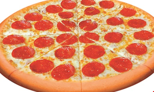 Product image for Piara Pizza - Whittier $15 For $30 Worth Of Casual Dining