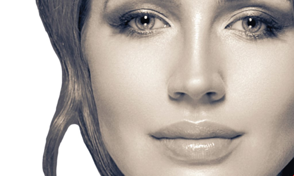 Product image for Face Forward Skin Care Center $50 For $100 Toward Any Med Spa Service