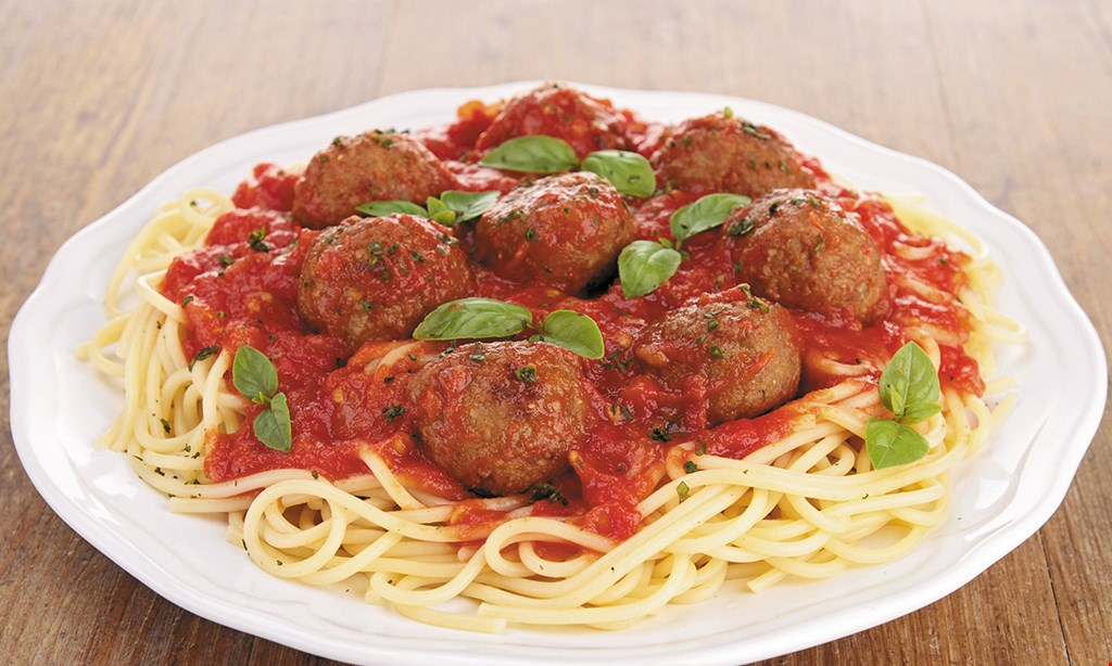 Product image for VITTORIO'S FAMILY STYLE TRATTORIA $25 For $50 Worth Of Casual Dining